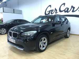 BMW X1 2.0D 177CV SDRIVE   - Foto 2