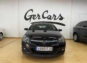 Opel Astra GTC 1.8 16V 140CV   - Foto 2