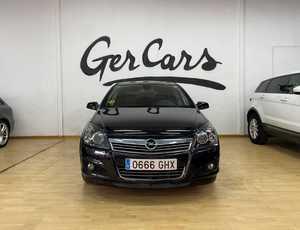 Opel Astra 1.7CDTi 110CV COSMO   - Foto 2