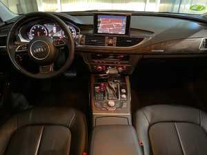 Audi A7 3.0 Tfsi 300cv QUATTRO STRONIC   - Foto 3