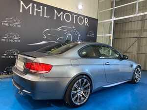 BMW Serie 3 M3 E92 V8 420cv Manual   - Foto 2