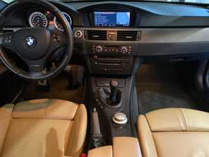 BMW Serie 3 M3 E92 V8 420cv Manual   - Foto 3