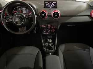 Audi A1  Sportback SLINE 1.6Tdi   - Foto 2