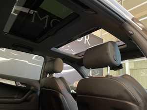 Audi A3 Sportback SLINE 2.0Tdi   - Foto 3