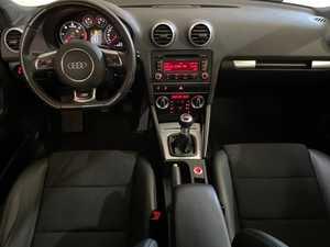 Audi A3 Sportback SLINE 2.0Tdi   - Foto 2