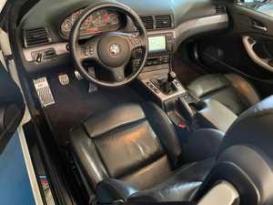 BMW Serie 3 E46 330D M   - Foto 3