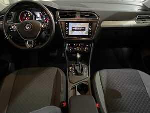 Volkswagen Tiguan 2.0 TDI DSG ADVANCE 150CV   - Foto 3