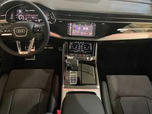 Audi Q7 50TDI SLINE 286CV 7 PLAZAS   - Foto 3
