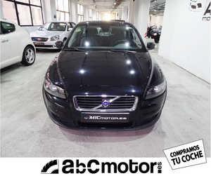 Volvo C30 2.0D Momentum   - Foto 3