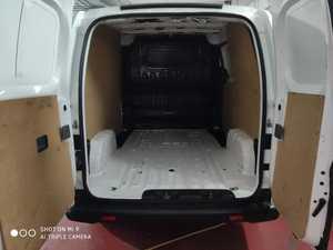 Nissan NV200 furgon   - Foto 2
