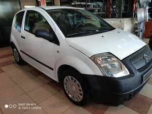 Citroën C2 HDI   - Foto 2