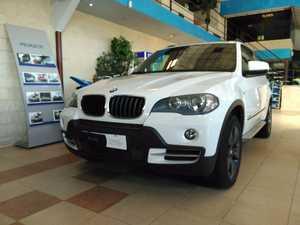 BMW X5 X drive   - Foto 2