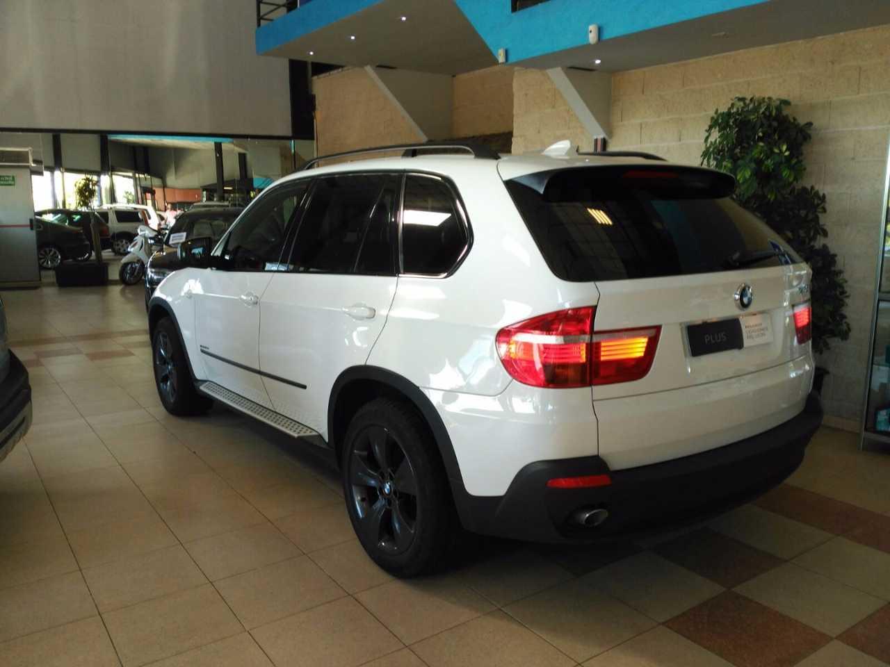 BMW X5 X drive   - Foto 1