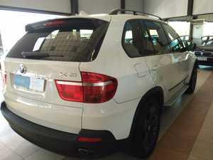 BMW X5 X drive   - Foto 3