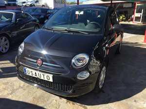 Fiat 500 1.2 POP   - Foto 2