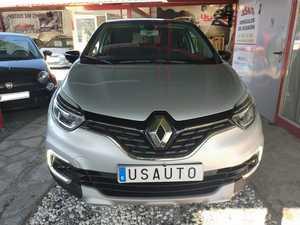 Renault Captur 1.5 DCI ZEN ENERGY PREMIUM   - Foto 4