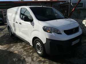 Peugeot Expert PRO 1.6 BlueHDI   - Foto 2