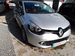 Renault Clio 1.5 DCI ENERGY BUSINESS   - Foto 2