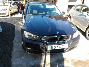 BMW Serie 3 330 XD   - Foto 2