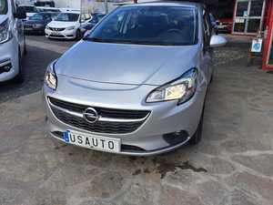 Opel Corsa 1.4 120 ANIVERSARIO   - Foto 2