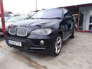 BMW X5 3.0 d   - Foto 2
