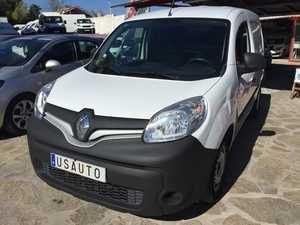 Renault Kangoo Furgon Profesional dCi 66kW 90CV Euro 6   - Foto 2