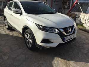 Nissan Qashqai 1.5 dCi ACENTA   - Foto 2