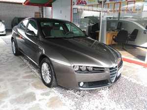 Alfa Romeo 159 1.9 jtd Selective 16 v   - Foto 2
