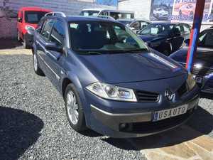 Renault Megane Grandtour 2.0 dci 150 cv   - Foto 2