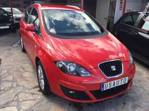 Seat Altea XL 1.6 ecomotive   - Foto 2