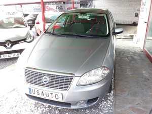Fiat Croma Dynamic 1.9 MJT   - Foto 2