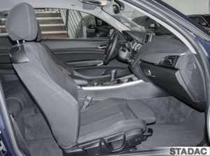 BMW Serie 2 Coupé    - Foto 3