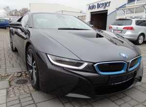 BMW i8 Pure Impulse head up harman   - Foto 2