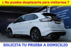 Ford Edge 2.0 TDCi Sport PowerShift 4WD 210Cv   - Foto 2