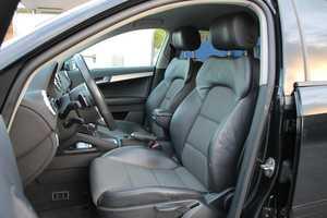 Audi S3 Sportback 2.0 TFSI S Tronic Quattro 265Cv 5 Puertas   - Foto 6