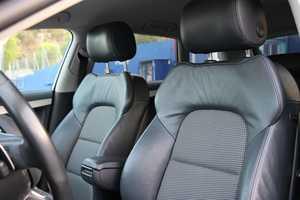 Audi S3 Sportback 2.0 TFSI S Tronic Quattro 265Cv 5 Puertas   - Foto 19