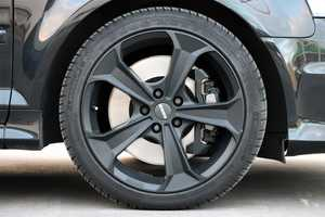 Audi S3 Sportback 2.0 TFSI S Tronic Quattro 265Cv 5 Puertas   - Foto 10