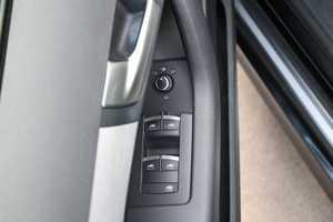Audi S3 Sportback 2.0 TFSI S Tronic Quattro 265Cv 5 Puertas   - Foto 18