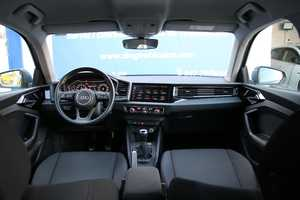 Audi A1  Sportback 1.0 TFSi S Line 30 116Cv   - Foto 8