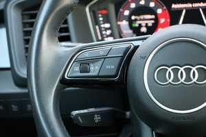 Audi A1  Sportback 1.0 TFSi S Line 30 116Cv   - Foto 16