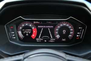 Audi A1  Sportback 1.0 TFSi S Line 30 116Cv   - Foto 11