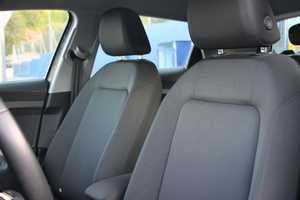 Audi A1  Sportback 1.0 TFSi S Line 30 116Cv   - Foto 21