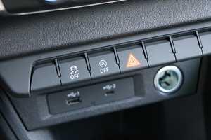 Audi A1  Sportback 1.0 TFSi S Line 30 116Cv   - Foto 15
