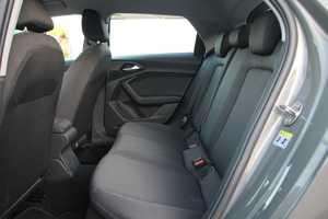 Audi A1  Sportback 1.0 TFSi S Line 30 116Cv   - Foto 7
