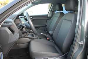 Audi A1  Sportback 1.0 TFSi S Line 30 116Cv   - Foto 6