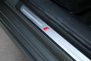 Audi A1  Sportback 1.0 TFSi S Line 30 116Cv   - Foto 20