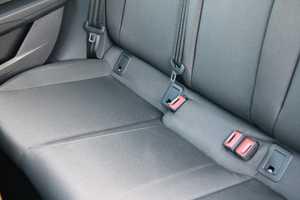 Audi A1  Sportback 1.0 TFSi S Line 30 116Cv   - Foto 22