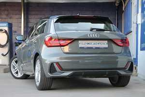 Audi A1  Sportback 1.0 TFSi S Line 30 116Cv   - Foto 26