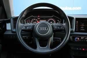 Audi A1  Sportback 1.0 TFSi S Line 30 116Cv   - Foto 12
