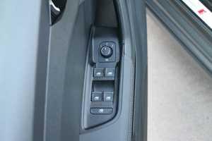 Audi A1  Sportback 1.0 TFSi S Line 30 116Cv   - Foto 19